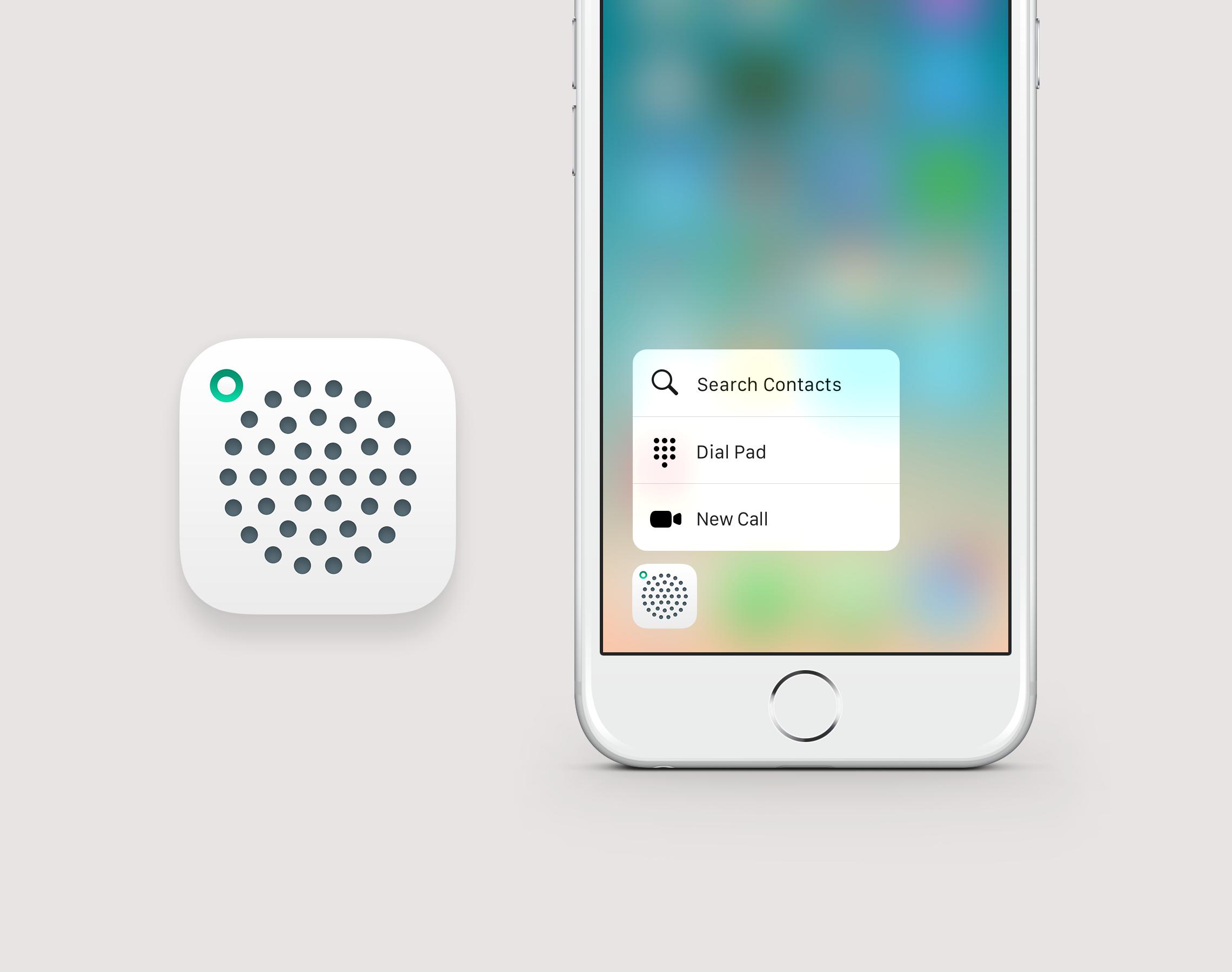 MicApp-iOSIcon