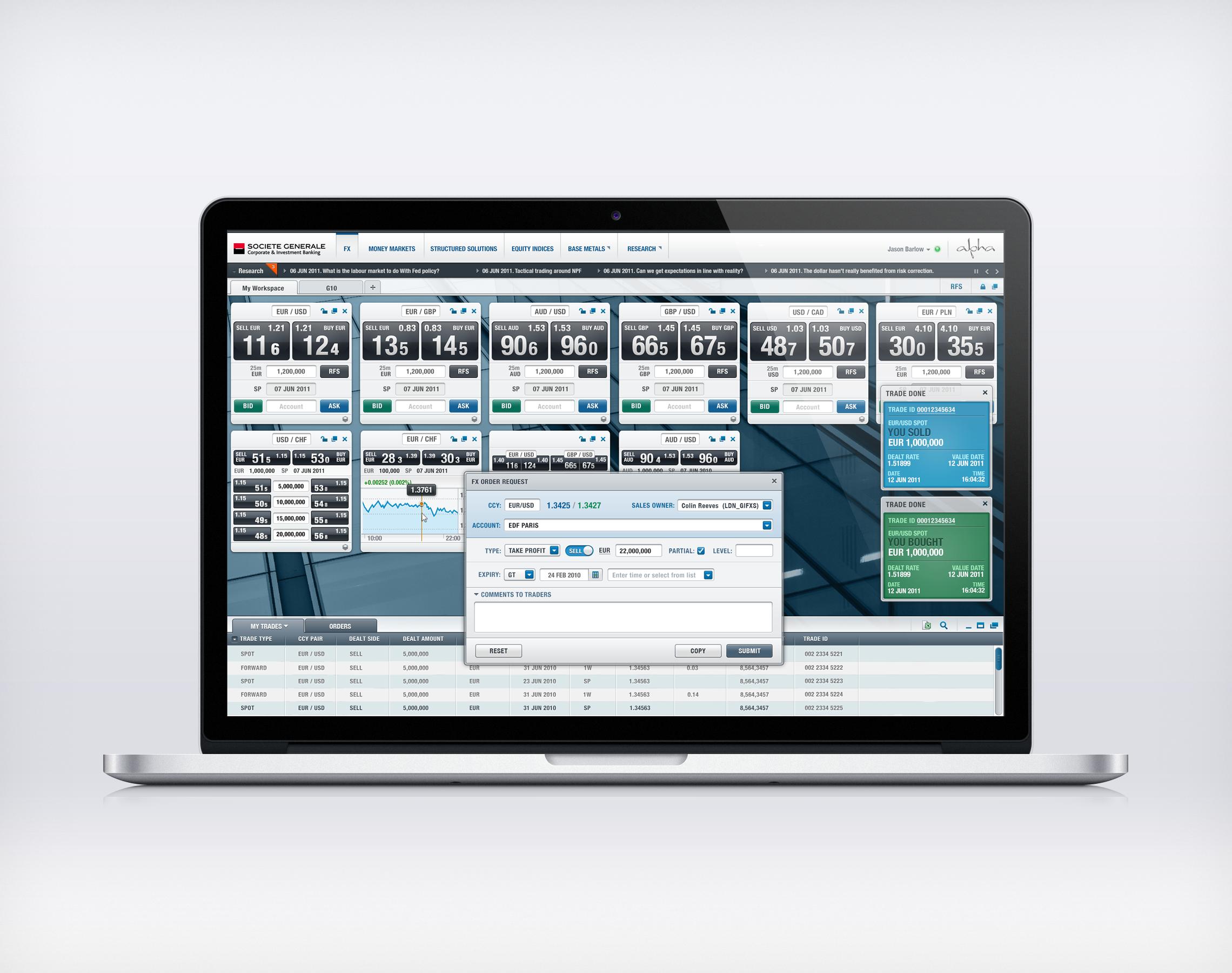 SocGen_MacBook-Pro-mockup_002